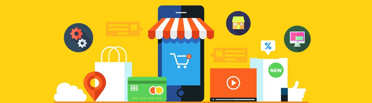 mobile-app-for-ecommerce-business