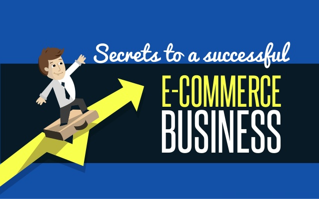 successful-ecommerce-business