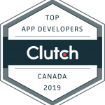 app_developers_canada_2019
