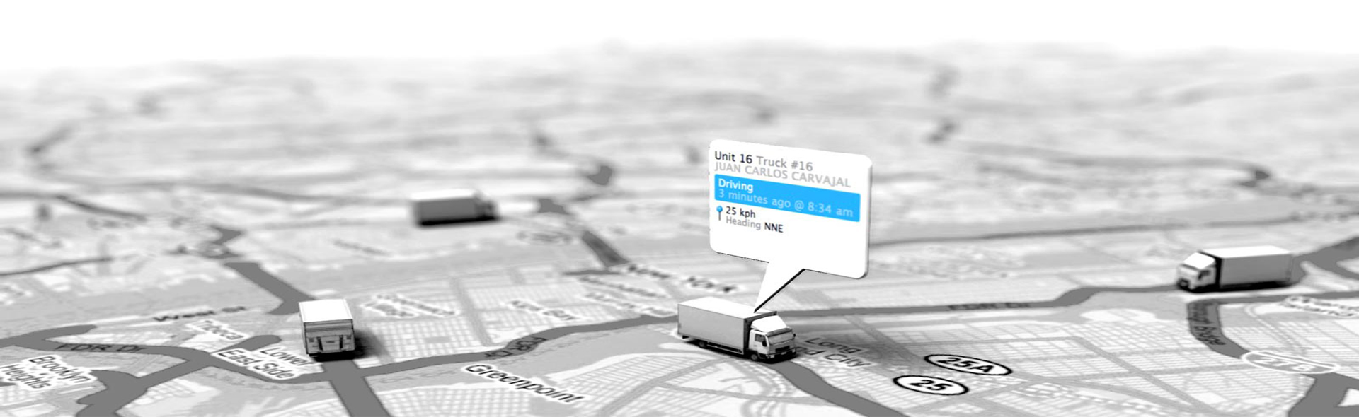 banner-gps-tracking-app