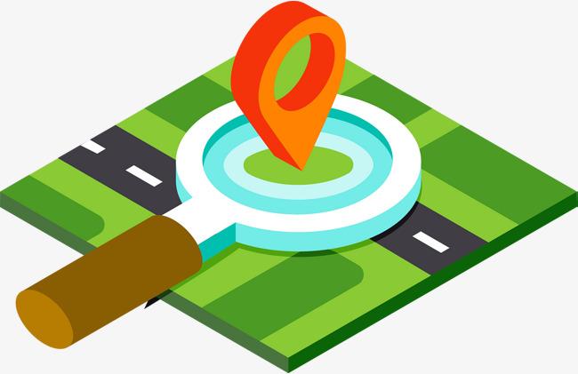 gps-mobile-tracking-app-design