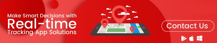 real-time-tracking-app-solutions