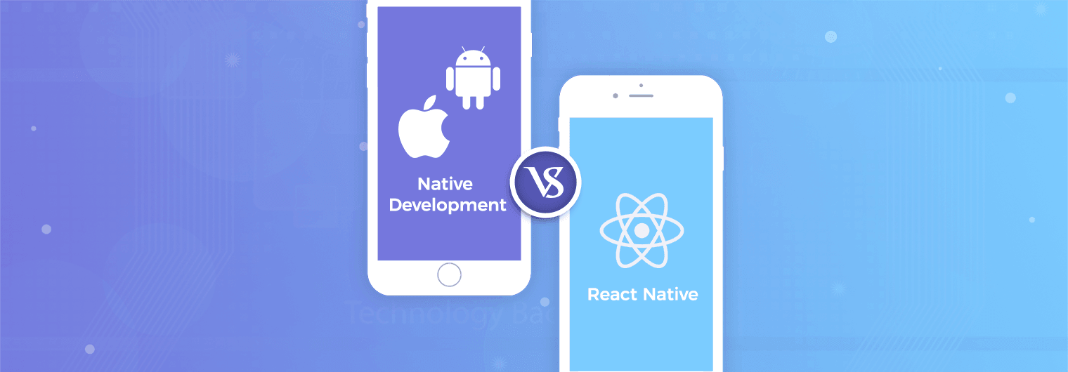 react-native-vs.-native-banners