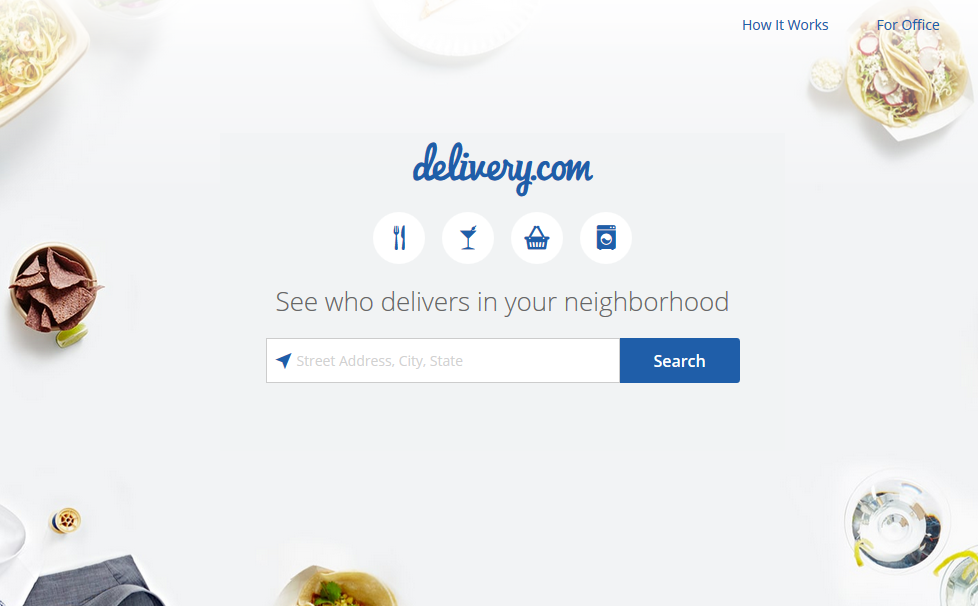 delivery-com