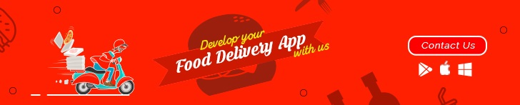 food-delivery-app-quote