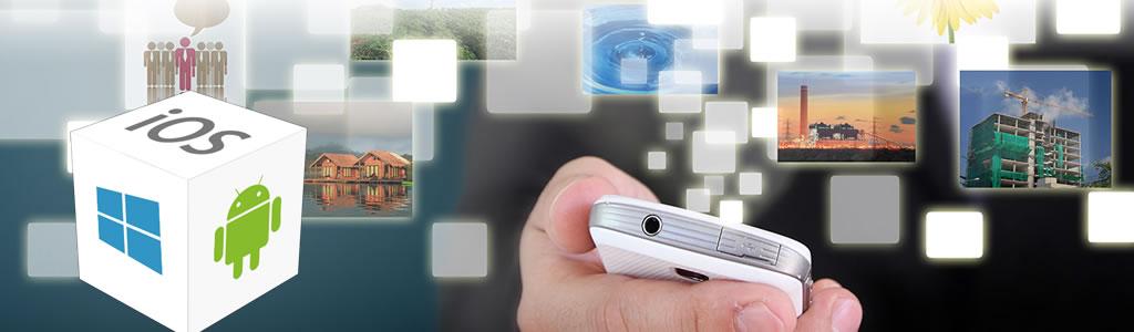 mobile-app-development-news-banner