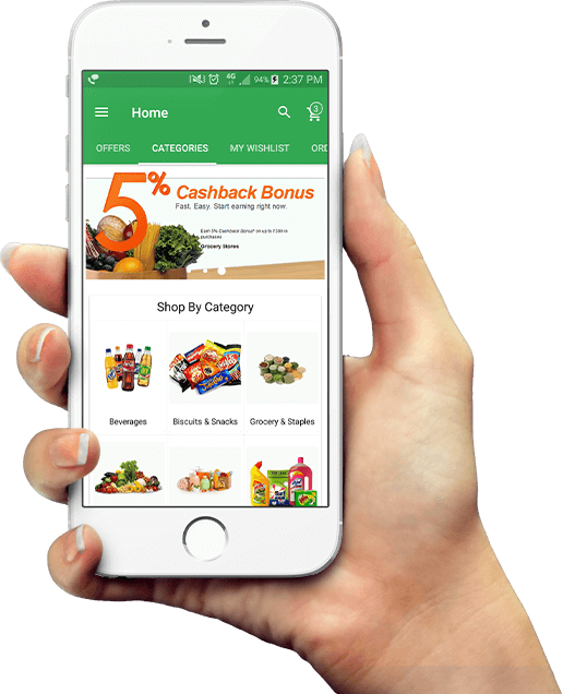 grocery-app-features