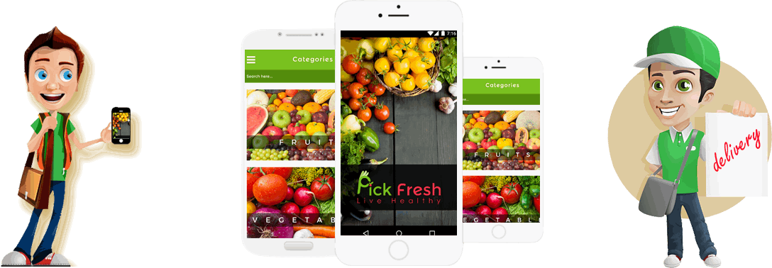 grocery-banner-app-bottom