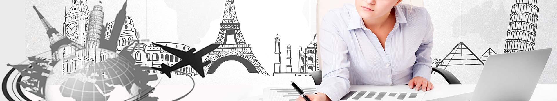 best-online-travel-apps