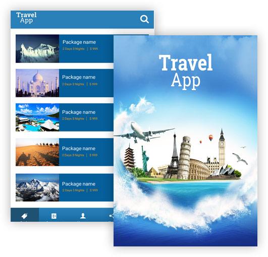 travel-app-image