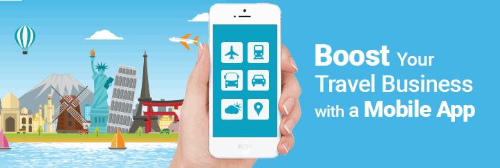 travel-mobile-app