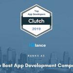 top-mobile-app-development-company-in-canada