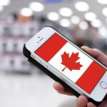 Top 10 Developing Mobile Apps in Canada