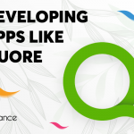 Develop Cloud-based Service Optimization Platform like Quore