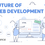 Everything you need to know about the future of web development