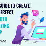 A Guide To Create A Perfect Photo Editing App
