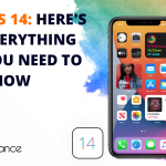 iOS 14 : Here's Everything You Need To Know
